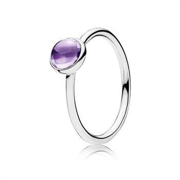 Pandora Birthstone Rings Pandora Jewelry Official Site Pandora Charms Sale Pandora Jewelry Outlet Online
